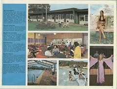 Pontins Brochure 1972 - Hemsby (trainsandstuff) Tags: vintage norfolk retro british 1970s archival 1972 brochure pontins holidaycamp hemsby maddiesons holidaycamps pontinsholidaybrochure fredpontin