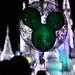 Mickey Green Photo 4