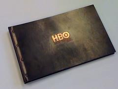 HBO Caribbean Affiliate Clutterbuster