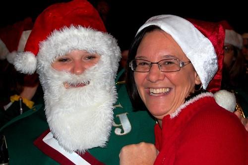 2008 Dec 4 parade #31