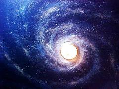 Scienza, svelata la formazione dei buchi neri supermassivi