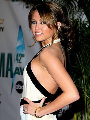 Miley Cyrus Personal von Natzzz<9.