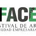 FACE, Festival de arte
