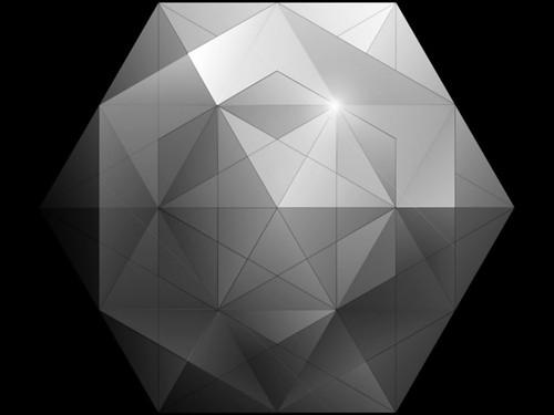 "Estrellas 42 • <a style=""font-size:0.8em;"" href=""http://www.flickr.com/photos/30735181@N00/3117607857/"" target=""_blank"">View on Flickr</a>"