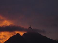 Por-do-sol 07 - 17/12/08 (Bruno-RJ) Tags: sunset cidade sol beautiful rio wonderful de landscape amazing do janeiro lindo maravilhosa por maravilhoso