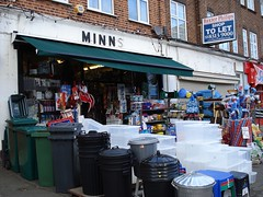 Picture of Minns