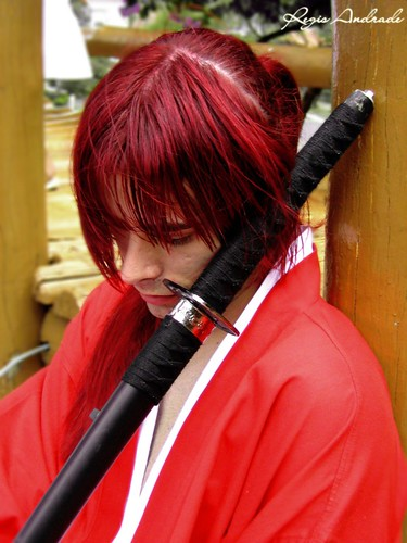 Rurouni Kenshin others Photos Cosplay
