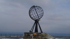 Noruega, Cabo norte 3129135422_81e46b7954_m