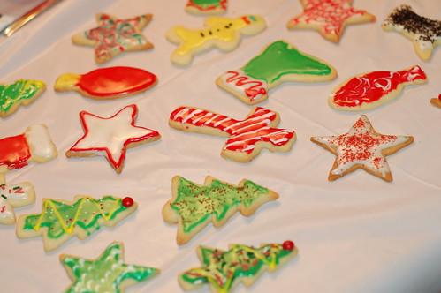 Christmas cookies (102)