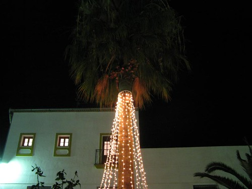 Andalusian Christmas decoration 3