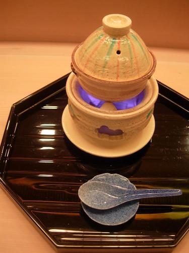 Dessert 2 Zensai