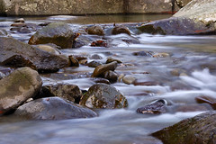 Gorgiti 6 (JohnDoodo) Tags: longexposure water long exposure exposition acqua longexposition gorgiti