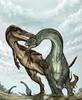 Austroraptor 70mya