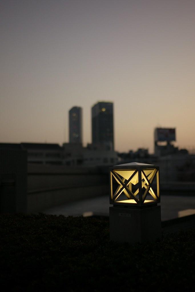 20081230-有楽町