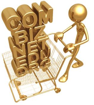 告別低價,CN域名漲價是否能擺脫目前的窘勢…