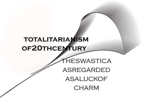 swastica4 copy