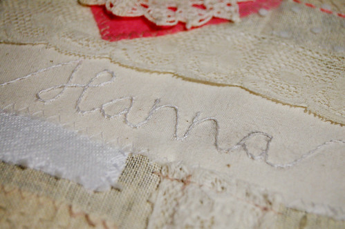 Embroidery Hanna (copyright Hanna Andersson)