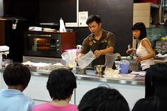 Anna's Culinary Centre Singapore 25A