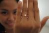 Engaged (ERIC OEBANDA) Tags: mcobj