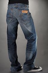 Cheap True Religion Men Skinny Jeans (TrueReligionSkinnyJeans) Tags: men true skinny religion jeans cheap