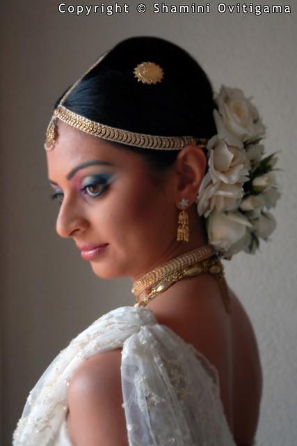 Visit <b>Shamini Ovitigama</b> | Sri Weddings Profile - 5740295928_d19466bceb_z