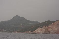 Greece 2011-6169-128