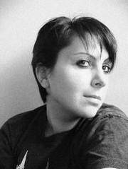 Tamar Salibian