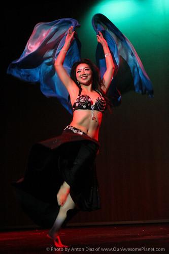 BellyFest, Manila 2011-246.jpg