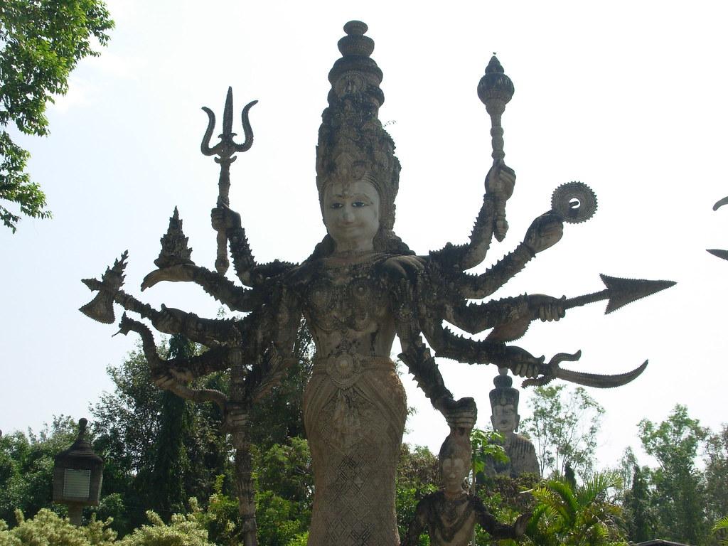 Nong Khai (77)