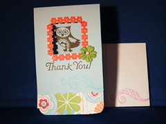 Thank You Note 3 of 3