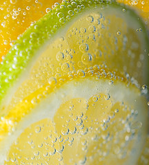 Miss Lemon + Miss Lime + Miss Sprite = Bubbletastic shoot!!! (Bald Monk) Tags: food green robert glass yellow fruit lost photography lemon photographer bald bubbles monk sprite it lemonade rob lime finally tunstall strobist diamondclassphotographer flickrdiamond eliteimages goldstaraward
