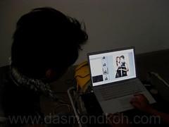 photo shoot 002