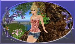 Country girl_001