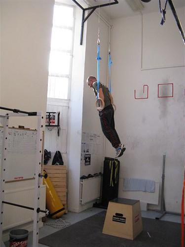 CrossFit Budapest 2008.04.01_13