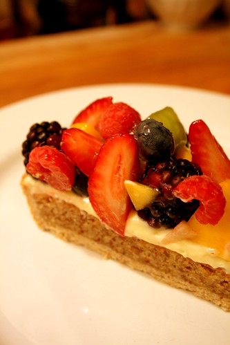 fruit tart 016