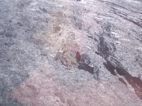 Hawaii 115