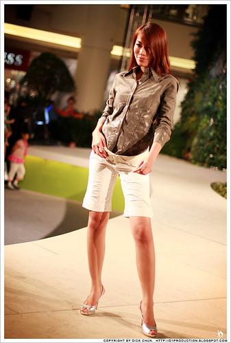 fashionweek_033
