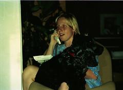 me circa 1992