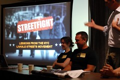 NYC_Livable Streets at Carfree Conf-1.jpg