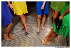 PrettyGirls_ 076 (Mindubonline) Tags: girl toes pretty pumps highheels nashville legs elevator heels sandal sundress opentoe mindub mindubonline timhiber