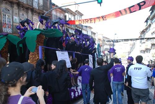 Queima 2008 170