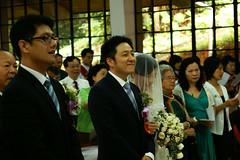 Davy_wedding_090 (Albert Cheng-Syun Tang) Tags: wedding love stacie joy taiwan taipei davy konicaminolta foxconn 2008wedding