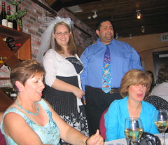 IMG_0025-Pat M., Laura C., Joe C., Nancy R.