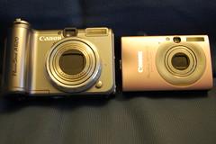 pink camera 006
