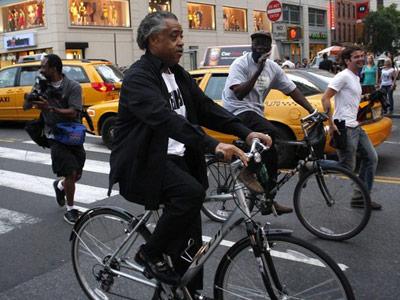 Al_Sharpton_Bike