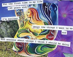 postsecret.blogspot.com - 40 by Foxtongue on Flickr!