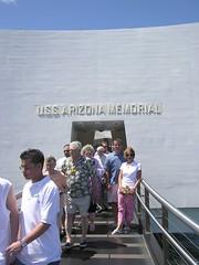 P1010513 (RaySorin) Tags: hawaii april2005