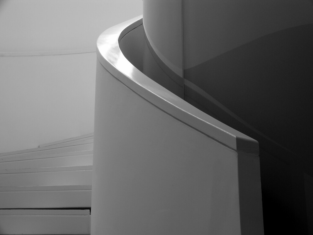 stairs (3)