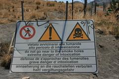 IMG_8837 (Fotomasi) Tags: italy island insel sicilia vulcano eolie stromboli lipari isola panarea