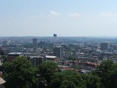 Photo 008 (ae_hartley) Tags: panorama bristol cabottower